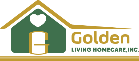 Golden Living HomeCare, Inc.